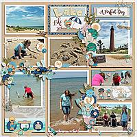 AM_TinciPFOM2_4_At-beach.jpg