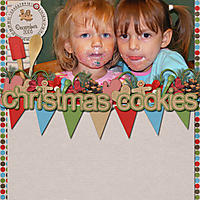 ChristmasCookies-2008_susangodfrey_homemadeholiday.jpg