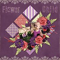 Flower_Child2.jpg