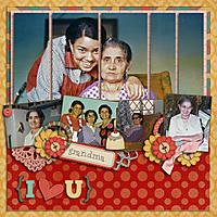 Grandma_I_Heart_U_Web.jpg