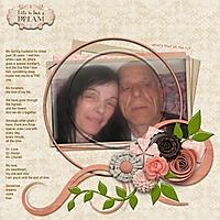 My_Page113.jpg