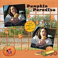 Pumpkin-Paradise.jpg