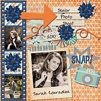 Senior_Photo_Shoot_Gallery.jpg