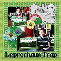 St_Patrick_Leprechaun_trap.jpg