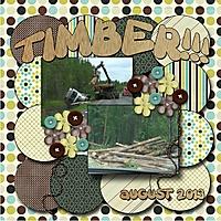 Timber_.jpg