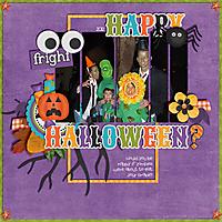 happy-halloween-.jpg