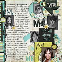 me_me_me_copy.jpg