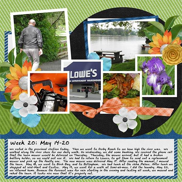 2013_Week-20