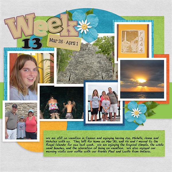 2013_Week13
