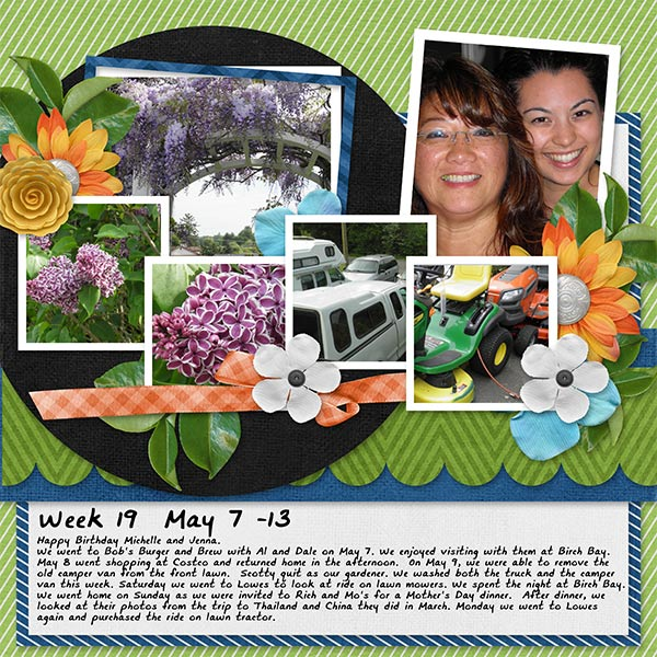 2013_Week19