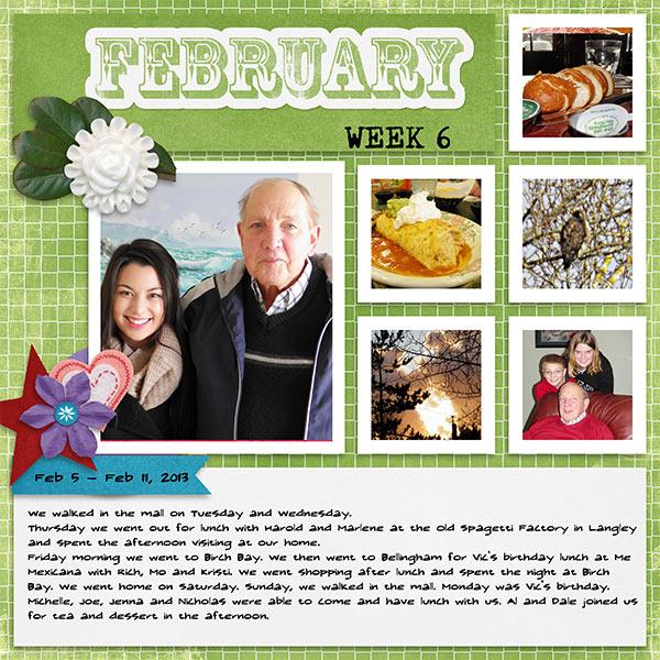 2013_Week6