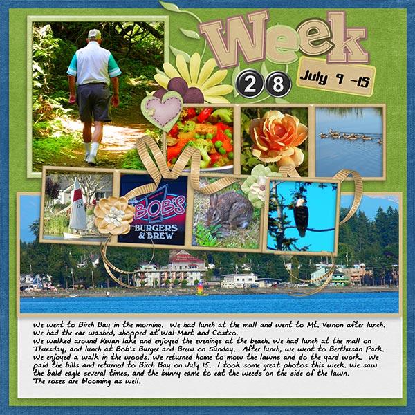 2013_Week_28