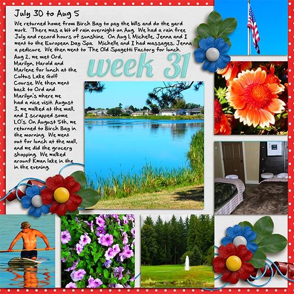 2013_week_31