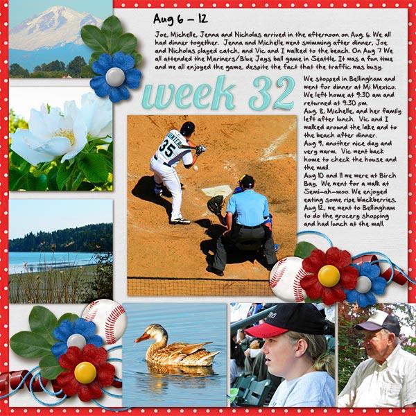 2013_week_32