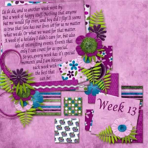 Project_365_Week_13