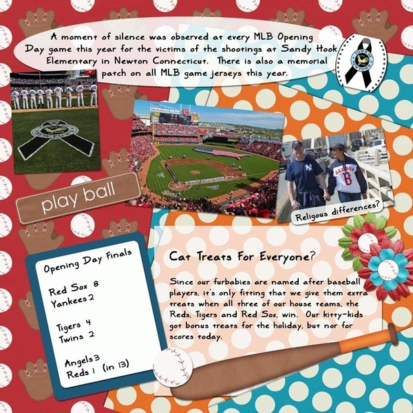 52 topix Week 13 – Baseball, page 2