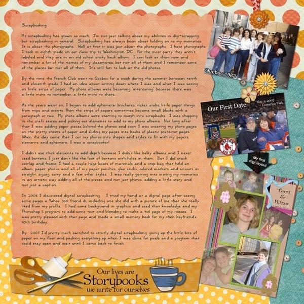 52 topix Week 3, page 2