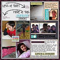 2013-project365-week1.jpg