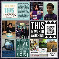 2013-project365-week10.jpg