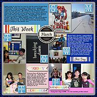 2013-project365-week11.jpg
