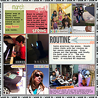 2013-project365-week14.jpg