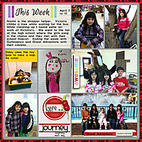 2013-project365-week15.jpg