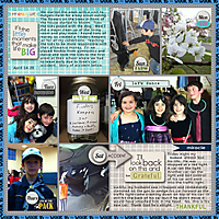 2013-project365-week16.jpg