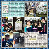 2013-project365-week16.jpg