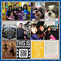 2013-project365-week17.jpg