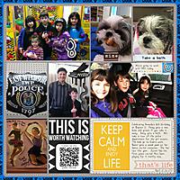 2013-project365-week17.jpg