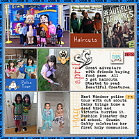 2013-project365-week18.jpg