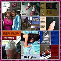 2013-project365-week23.jpg