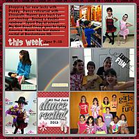 2013-project365-week24.jpg
