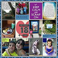 2013-project365-week26.jpg