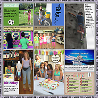 2013-project365-week32.jpg