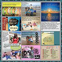2013-project365-week33.jpg