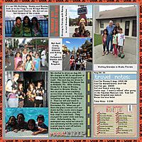 2013-project365-week35.jpg