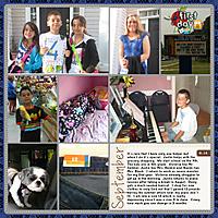 2013-project365-week37.jpg
