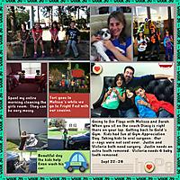 2013-project365-week39.jpg