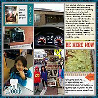 2013-project365-week41.jpg