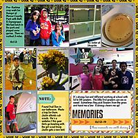 2013-project365-week42.jpg