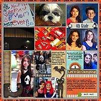 2013-project365-week44.jpg