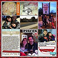 2013-project365-week9.jpg