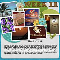 2013_Week11.jpg