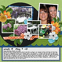 2013_Week19Week-20.jpg