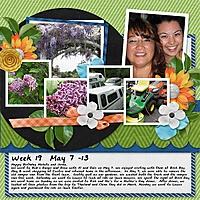 2013_Week19Week-20.jpg