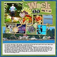 2013_Week_28.jpg