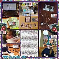 2013_Week_6_cap_525600_minutes_and_Jan_mega_CrisdamD-CL2013-Templates1-02.jpg