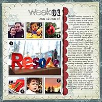 2013_p365_8x8_album_-_page_002.jpg