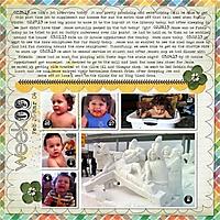 2013_p365_8x8_album_-_page_010.jpg